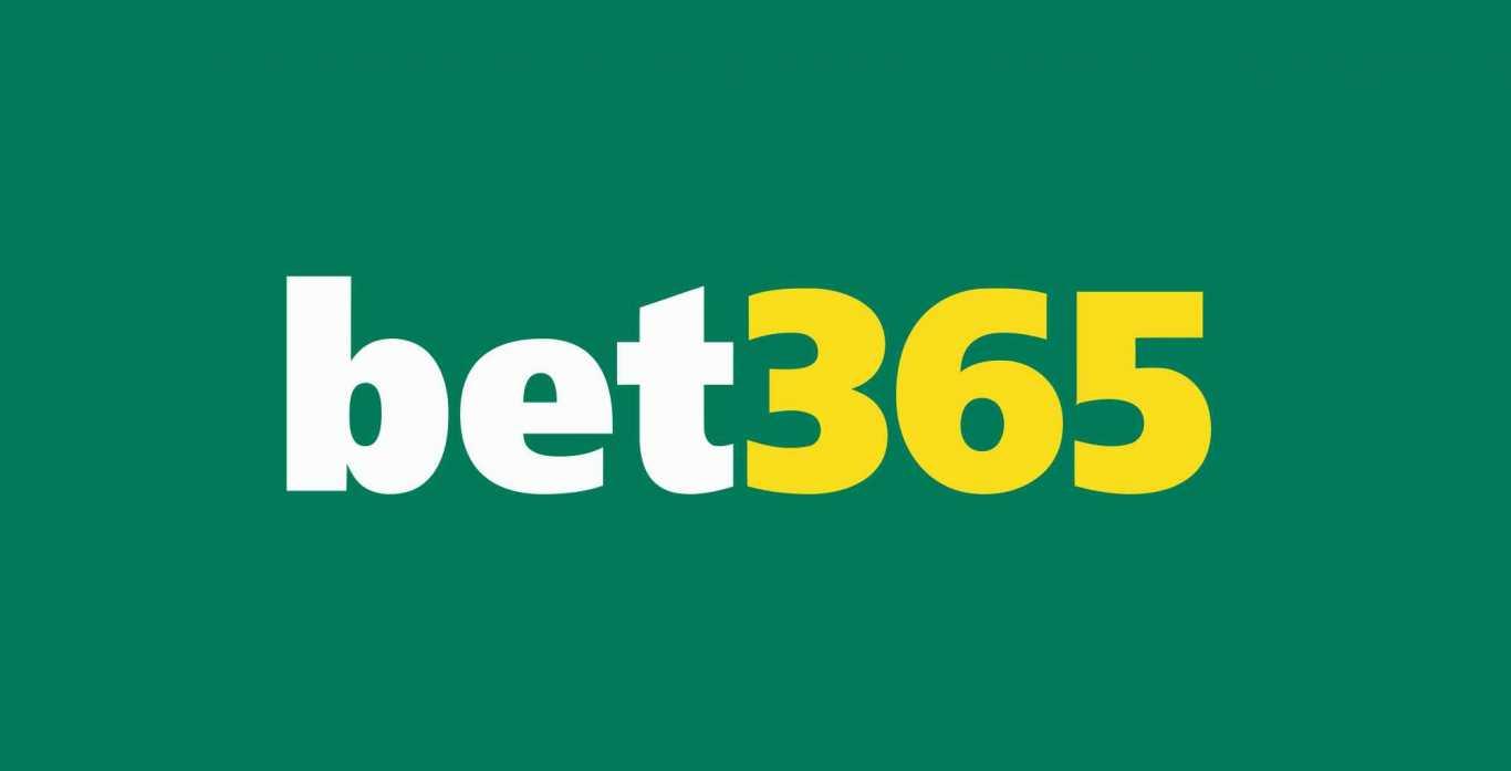 Recevez des euros bonus sur ordinateur et smartphone avec Bet365 bonus