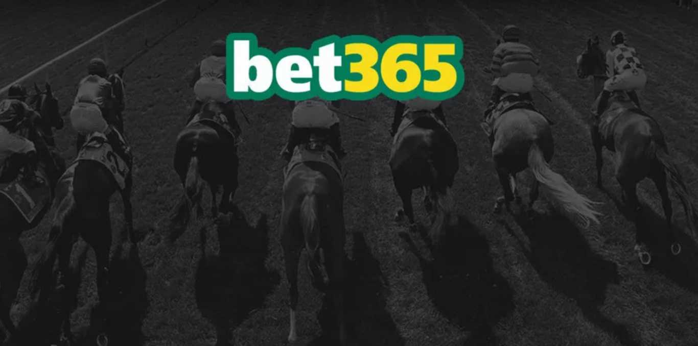Pariez sur les jeux de sport avec paris sportifs Bet365
