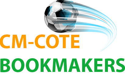cm-cotebookmakers.org